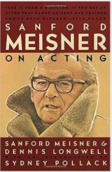 Meisner acting